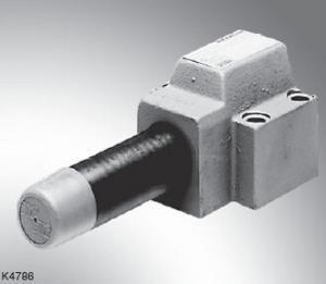 DZ10DP2-4X/25XYV Portugal  Pressure Sequence Valves
