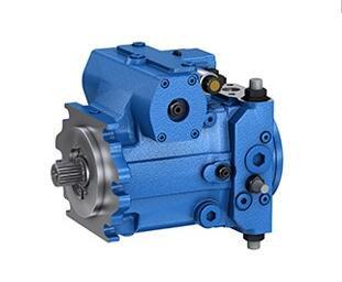 Rexroth Armenia Variable displacement pumps AA4VG 71 HD3 D1 /32L-NSF52F001D