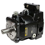 Parker PVT47 series Piston PUMP PVT47-1R5D-C03-BC0