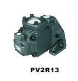 Japan Dakin original pump V50A2RX-20