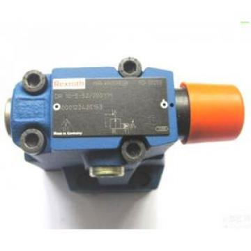DR10DP2-4X/210YV Paraguay Pressure Reducing Valves