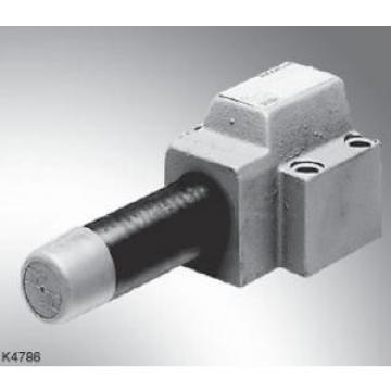 DZ10DP2-43/210XYM Nicaragua Pressure Sequence Valves