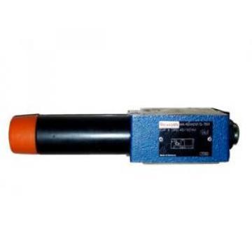 ZDR10DA2-5X/75Y Djibouti Pressure Reducing Valves