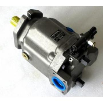 A10VSO18DFR1/31R-PUC12K01 Rexroth Axial Piston Variable Pump