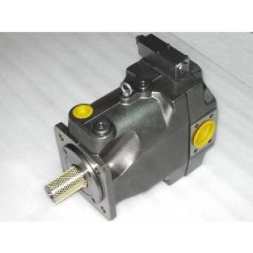 Parker PV020R1K1T1WMRC  PV Series Axial Piston Pump