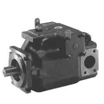 Daikin Piston Pump VZ63C14RJPX-10
