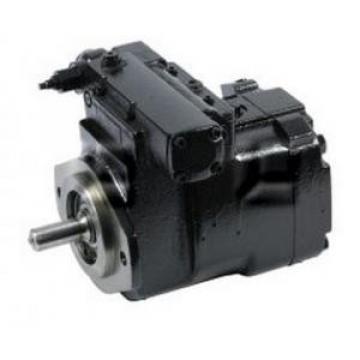 Oilgear PVWJ-076-A1UV-LSAY-P-1NNNN  PVWJ Series Open Loop Pumps