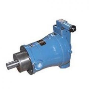 13PCY14-1B  Series Variable Axial Piston Pumps