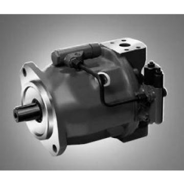 Rexroth Piston Pump A10VSO18DFR/31R-VPA12N00