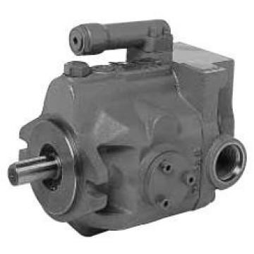 Daikin Piston Pump V15A2LX-95