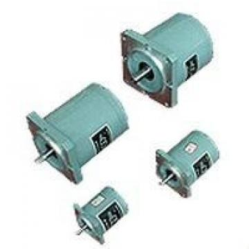 TDY Benin series 70TDY060-7  permanent magnet low speed synchronous motor