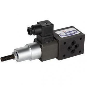 Pressure switch MJCS Series MJCS-02P-LL