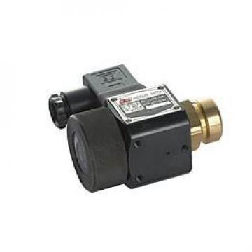 Pressure switch JCD-02H