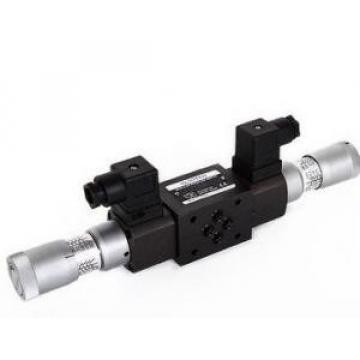Modular Pressure Switch MJCS-02W-SC Series