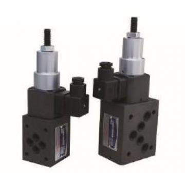 Modular Pressure Switch MJCS-02 Series