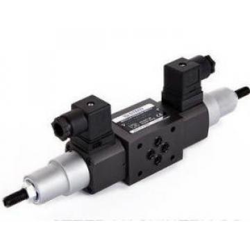 Modular Pressure Switch MJCS-02W Series