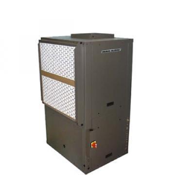 25 Ton Daikin Mcquay 2 Stage Geothermal Heat Pump