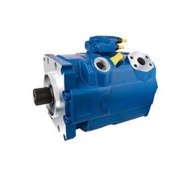 Rexroth Variable displacement pumps 10ARVD4T11EU0000-0