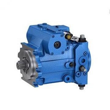 Rexroth Burundi Variable displacement pumps AA4VG 56 EP3 D1 /32L-NSC52F005DP