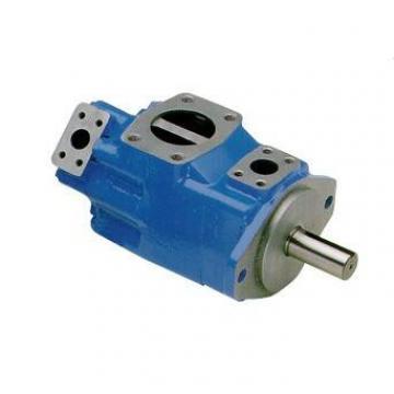 Rexroth Fixed displacement vane pumps PVV1-1X/036RJ15DMB