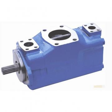 Vickers Liechtenstein vane pump V2010-1F11S3S-11AA-12-R