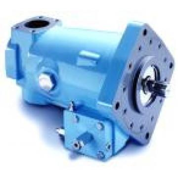 Dansion and  P080 series pump P080-07R1C-E1K-00