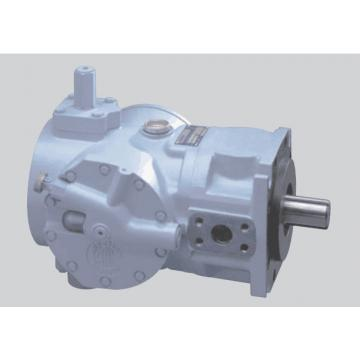 Dansion Austria  Worldcup P7W series pump P7W-2L1B-T0P-BB1