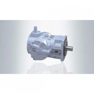 Dansion Czech Republic  Worldcup P7W series pump P7W-1R1B-C0T-D0