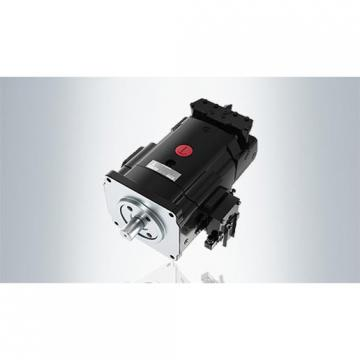 Dansion piston pump gold cup series P8P-3L1E-9A6-A00-0B0