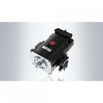 Dansion piston pump gold cup series P8P-7L1E-9A7-A00-0B0