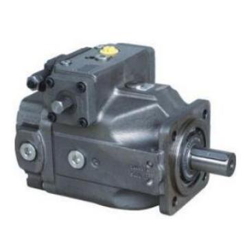 Rexroth Gear pump AZPS-1X-004QR20MB