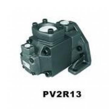 Parker Piston Pump 400481002217 PV270R1K1L3NTLC+PV080R1L