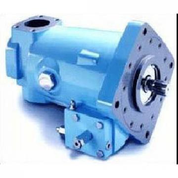 Denison P09H 2R1D L10 B0 EX Denison Premier  Series Pumps P09
