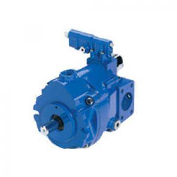 PV020R1D3BCNMRZ+PV020R1E Imported original  Parker Piston pump PV020 series