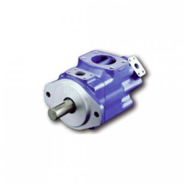 PV020L1K1T1NELZ+PVAC2MCM Imported original  Parker Piston pump PV020 series