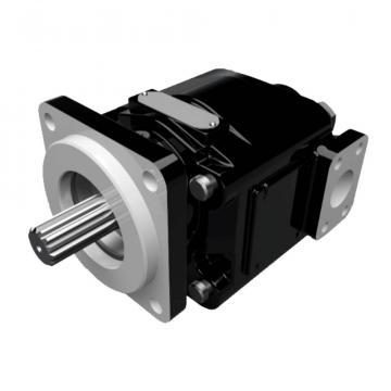 T7BL B03 1L03 A100 Original T7 series Dension Vane pump Imported original