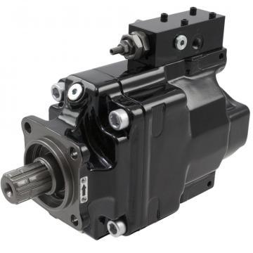 023-80207-0 Imported original Original P7 series Dension Piston pump
