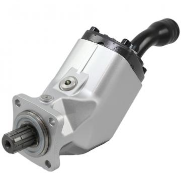 SDV2020 1F8S7S 11DD Imported original Original SDV series Dension Vane pump
