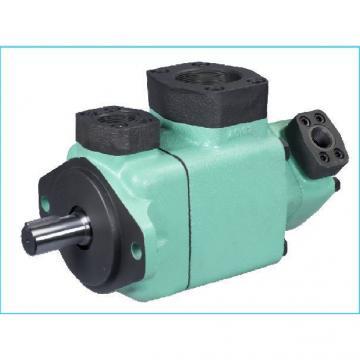 Atos PFG-187-D-RO PFG Series Gear pump