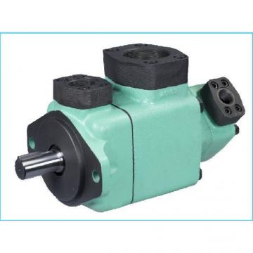 Vickers Variable piston pumps PVH PVH98QPC-RAM-3S-11-CM7V-31 Series