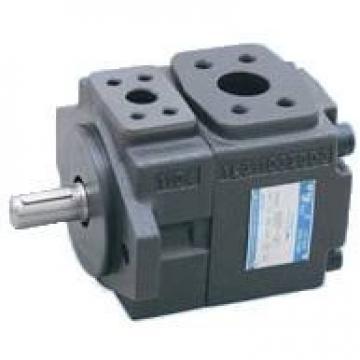 Yuken Vane pump 50T 50T-09-F-LR-01 Series