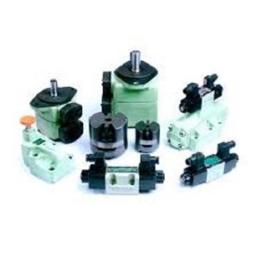 Yuken Vane pump 50T 50T-7-L-R-L-30 Series