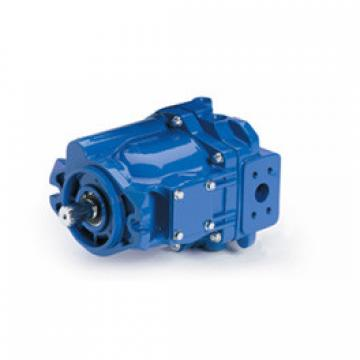 PVM018EL02AS02AAC28110000A0A Vickers Variable piston pumps PVM Series PVM018EL02AS02AAC28110000A0A