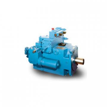 Vickers Variable piston pumps PVE Series PVE21R-2-30-C-10