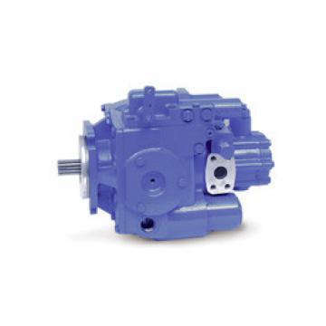 PV020R1K1JHNMMW+PV020R1L Imported original  Parker Piston pump PV020 series
