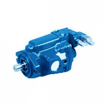 PV020R1K1AYNMMC+PGP511A0 Imported original  Parker Piston pump PV020 series