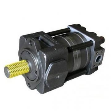QT63-125F-A Imported original SUMITOMO QT63 Series Gear Pump