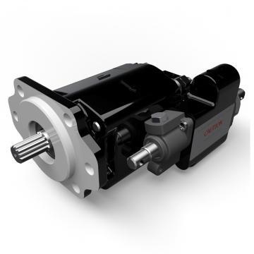 T7BL B02 1R00 A100 Original T7 series Dension Vane pump Imported original