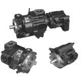 Parker  Plunger PV series pump PV15-2R1D-F02