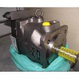 Parker  Plunger PV series pump PV29-2R5D-J00